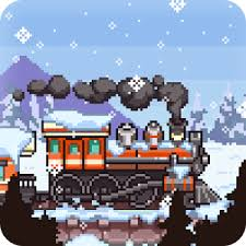 engine android no root tiny rails mod apk 1 7 2 hack cheats for android no