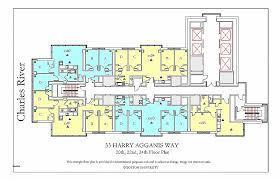 floor plan of the secret annex floor plan of the secret annex new harry agganis way floor plan