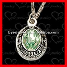 high school class jewelry high school class ring pendant high school class ring pendant