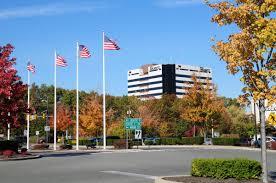 Edison Mall Map Woodbridge Nj Apartments For Rent Woodbridge Center Plaza