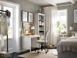 Bedroom Desk Ideas Home Office Furniture Ideas Ikea