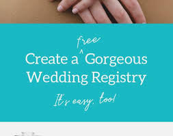 best wedding registry stores dillards wedding registry hd images awesome wedding best wedding