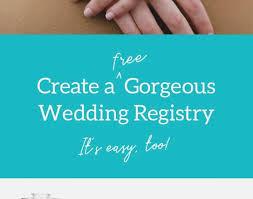 best registries wedding dillards wedding registry hd images awesome wedding best wedding
