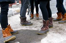 ll bean womens boots sale the search for the boot s footwear in america