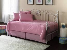Daybed In Living Room Articles With Front Door Living Room Ideas Tag Front Living Room