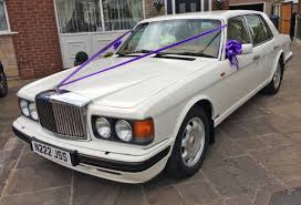 bentley turbo r bentley turbo r jss wedding cars