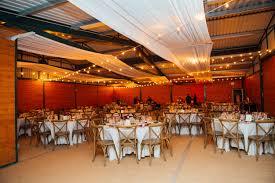 10 chic barn wedding venues near san diego gourmet wedding gifts