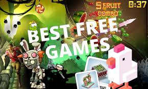 best free android games of 2017 androidpit