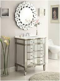 bathroom bathroom vanity with sink 24 inch pleasant vanity