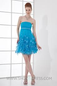 mini prom dresses shopindress official blog