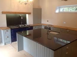 bespoke kitchens bespoke joinery u0026 cabinet maker