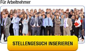stellenmarkt architektur hannover 5 153 aktuelle jobangebote in der jobsuche für