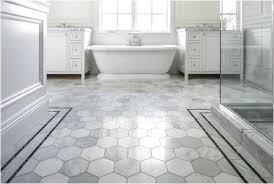bathroom floor ideas amusing bathroom tile floor ideas images inspiration andrea outloud