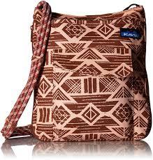 amazon com kavu women u0027s zippy wallet bedrock one size sports