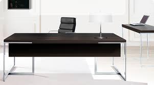 bureau entreprise pas cher bureau fer bureau entreprise pas cher eyebuy