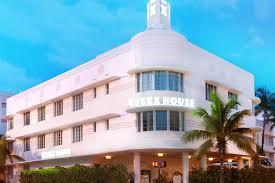 clevelander hotel south beach south beach hotel