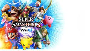 super smash bros wii u wallpapers super smash bros 4 wallpapers video game hq super smash bros 4