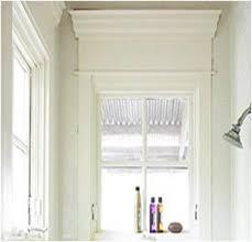 Bathroom Window Curtain Ideas Curtins And Window Treatments Ideas Window Treatment Ideas