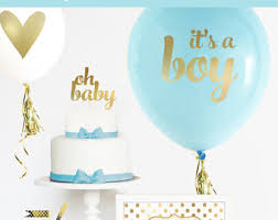 baby boy baby shower boy baby shower gift boy new baby boy gift its a boy gift