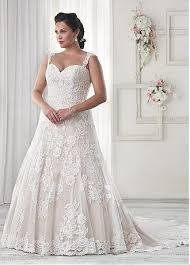 discount plus size wedding dresses discount wedding dresses plus size wedding dresses wholesale