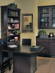 clear the clutter organize your home office in no time canyon