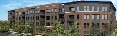 grandview yard apartments the brooks downtown columbus