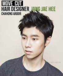40 brand new asian men hairstyles asian men hairstyles men
