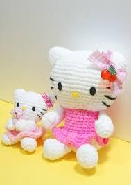 amigurumi pattern pdf free crochet hello kitty free pattern crochet amigurumi pattern pdf