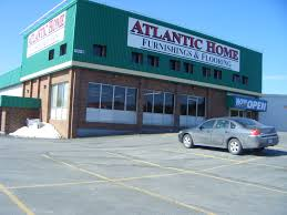 atlantic home furnishings limited brandsource canada
