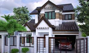 Home Design Trends Magazine Modern House Design Trends Creating Luxury Comfortable Lifestyle