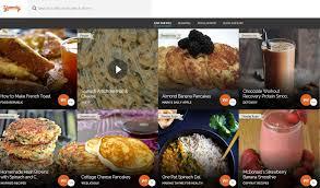site recettes cuisine web whirlpool rachète un site de recettes de cuisine newpubmarketing