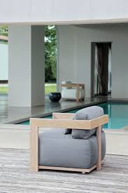 Pool Beds Furniture 216 Best Meridiani Images On Pinterest Sofas Armchairs And Day Bed