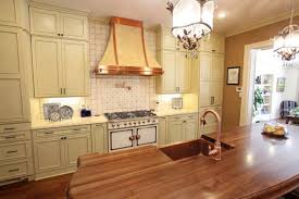 Dalia Kitchen Design Boston Kitchen Designs Kitchen Designers Boston For Goodly Dalia