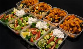 food prep meals meal prep helps you save time stick to a healthy diet