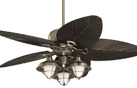 Craftmade Fans Remote Control Unusual Concept False Ceiling Awesome Small Outdoor Ceiling Fans