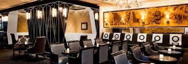 Hospitality Interior Design Portfolio Art Of Design Denihan Hospitality Group
