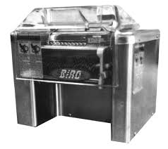 pro 9 sir steak city food equipment parts