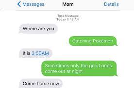 Pokemon Memes Funny - just 21 really fucking funny pokémon go memes