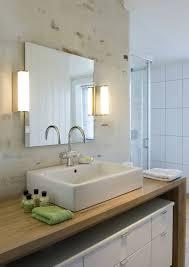 bathroom bathroom cabinets vanity mirror lights corner