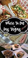 Buffets In Vegas Cheap by Die Besten 25 Las Vegas Buffet Deals Ideen Auf Pinterest Vegas