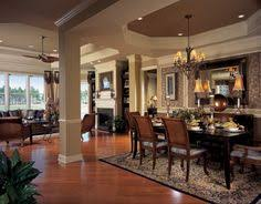 design your own home by toll brothers eastport america u0027s
