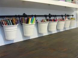 best 25 ikea kids desk ideas on pinterest playroom storage