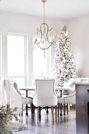 415 best christmas images on pinterest christmas home merry