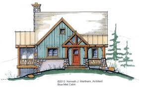 small a frame house plans a frame house plans extensions frame home small a frame house