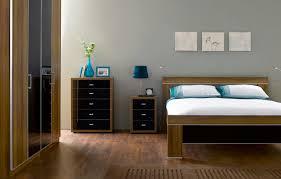 Berkeley Bedroom Furniture Furniture Bedroom Furniture Full Double - Berkeley bedroom furniture