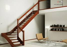home interiors decorating catalog living room coffee table ideas wooden staircase home interior