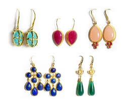 eddera earrings eddera jewelry get 20 on precious 7
