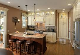 Candlelight Kitchen Cabinets Candlelight Kitchen Cabinets On 640x392 Candlelight Cabinetry