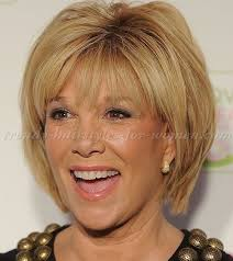 image result for hairstyles for long faces over 60 womens