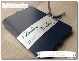 livre de messe mariage livret de cérémonie rétro bohème liberty de pauline et nicolas